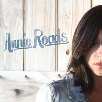 Annie Roads