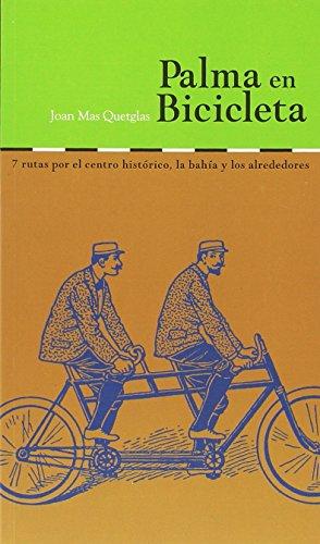 Palma en Bicicleta