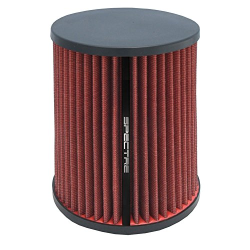 Spectre Performance Air Filter