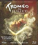 Buy Tromeo and Juliet [Blu-ray] at Amazon.com