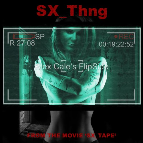 SX_Thng (SX_Tape Version)
