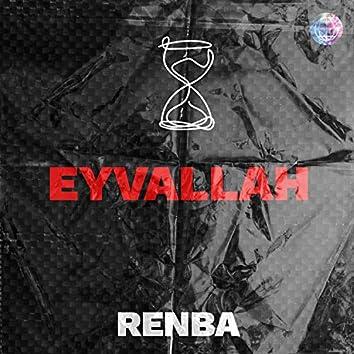 Eyvallah (feat. Terminal Yapım)