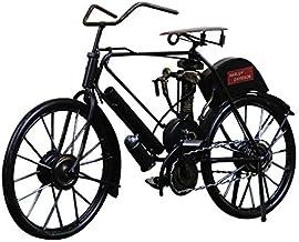 Amazon.es: bicicletas antiguas