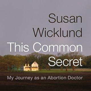 This Common Secret cover art
