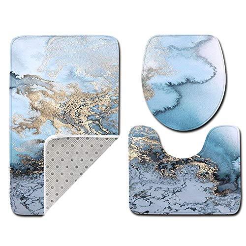TZUTOGETHER Teppich Modern Loribaft Nomaden Muster Gabbeh Optik Beige Creme Meliert, Grösse:40x50 cm-B