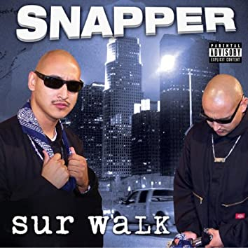 Sur Walk