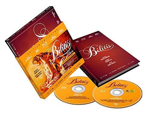 Bilitis [Edition Collector Blu-Ray]