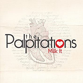 Milk It