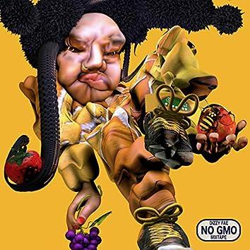 NO GMO Mixtape