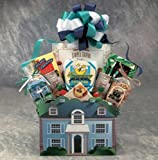 Welcome Home Gift Box -House Warming Gift -Medium