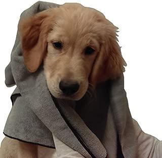 Best pet towels microfiber Reviews
