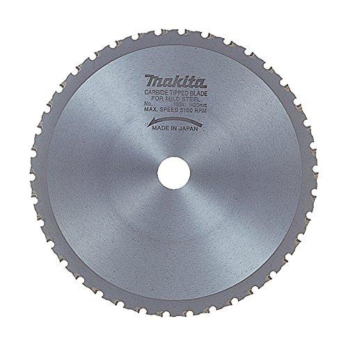 MAKITA A-87579 - Disco de HM de 305 mm 76 dientes para tronzadora de metal...