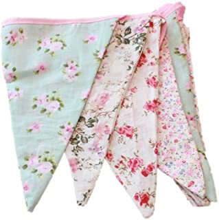 Best shabby chic fabric canada Reviews