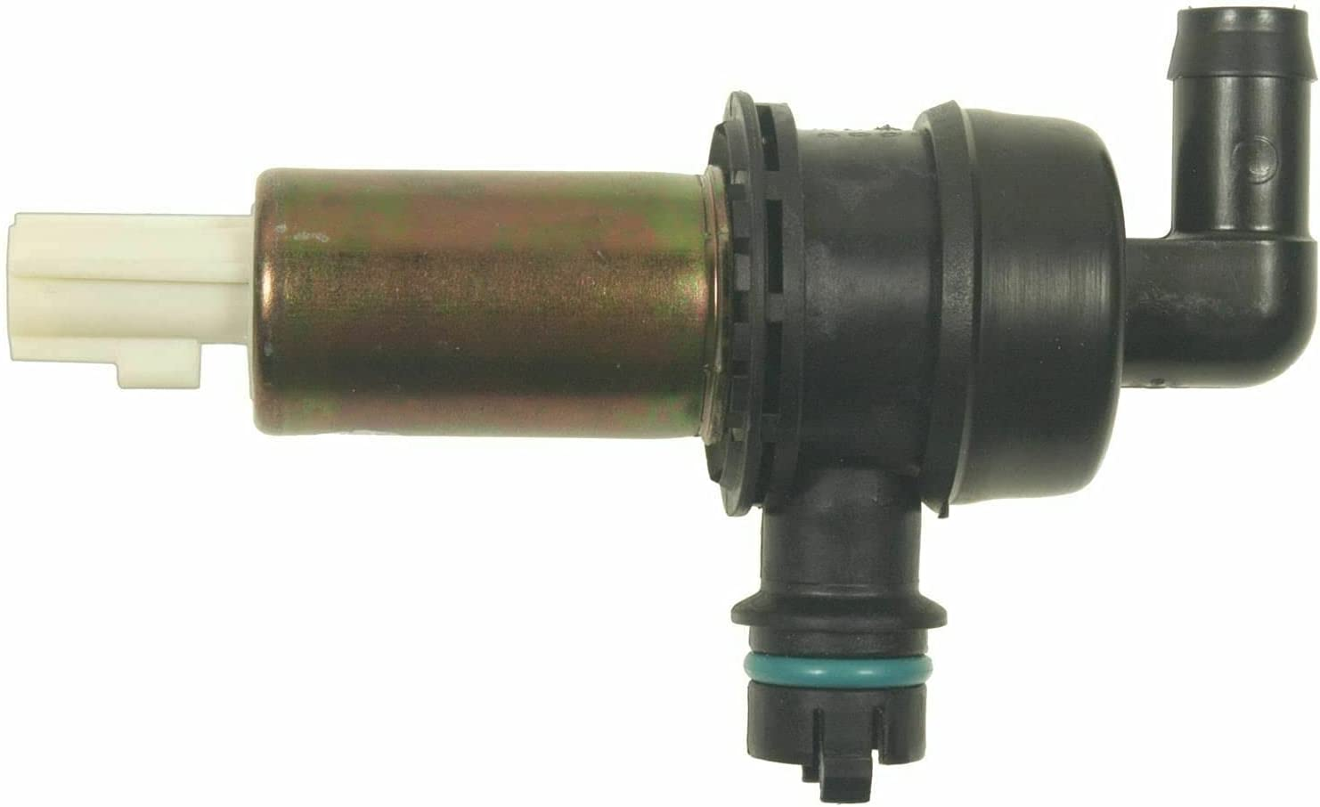 Replacement Value Canister Vent Solenoid