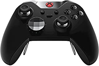 Xbox One Elite Controller 7 Watts Rapid Fire Mod with Red LED