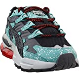 PUMA Mens Cell Alien Space Punk Casual Sneakers, Blue, 9