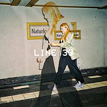 Line 33