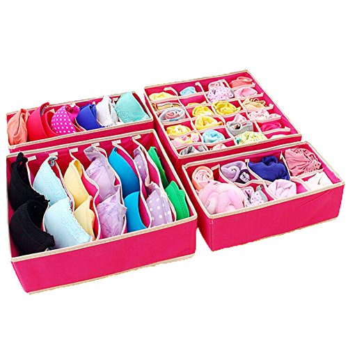 Schublade Organizer Aufbewahrungsboxen...