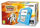 Nintendo 2DS Special Edition + Pokémon Sole Preinstallato - Limited