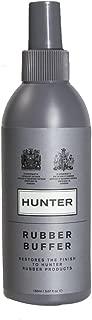 hunter buffer spray