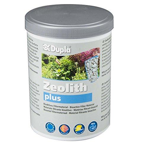 Dupla 80567 Zeolith Plus / 900 g