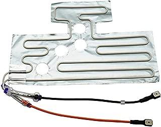 garage kit for whirlpool refrigerator