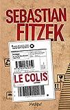 Le colis - Format Kindle - 7,49 €