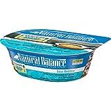 Natural Balance Pet Foods, Inc. NB53305