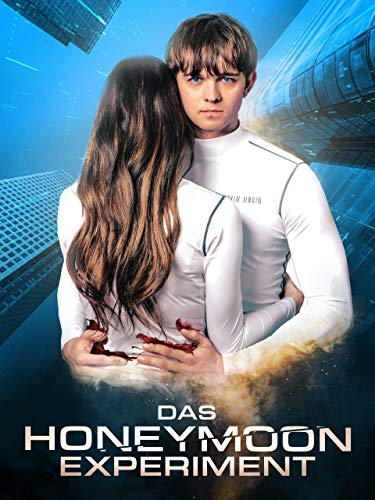 Das Honeymoon Experiment