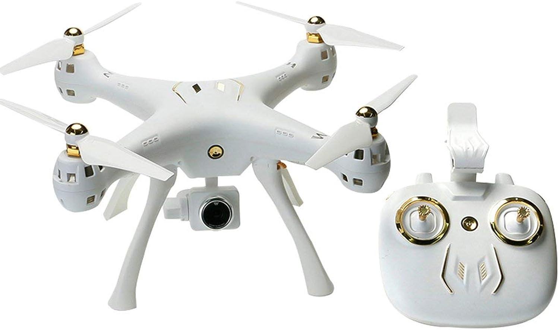 en linea W8 RC RC RC Drone con 720P cámara 4CH GPS Quadrocopter Altitude Hold WiFi FPV Drone ToJuegos-ES  mejor moda