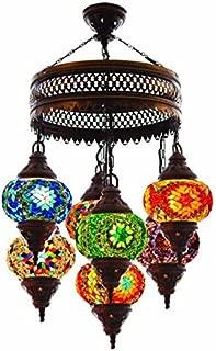Best moroccan ceiling lamp Reviews