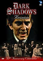 Dark Shadows Reunion / [DVD] [Import]