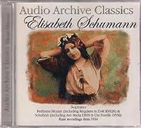 Mozart/Schubert: Requiem
