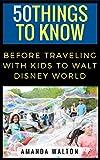 Disney Things - Best Reviews Guide