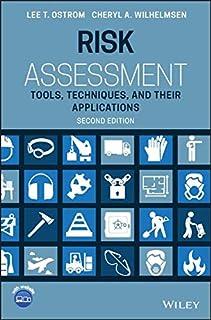 ارزیابی ریسک: ابزارها ، تکنیک ها و کاربردهای آنها