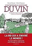 L'Incroyable Histoire du vin - 2e édition