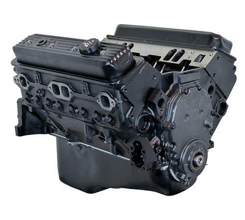 JEGS Performance Products 0282 Replacement Crate Engine 1996-2000 GM Truck/SUV/V