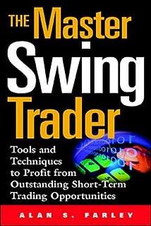 Best alan farley the master swing trader Reviews