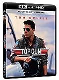 Top Gun (4K+Br)