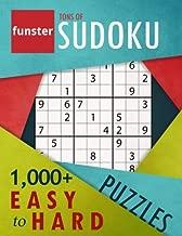 Best kokonotsu super sudoku Reviews