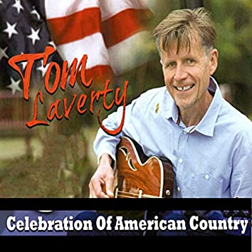 Celebration of American Country