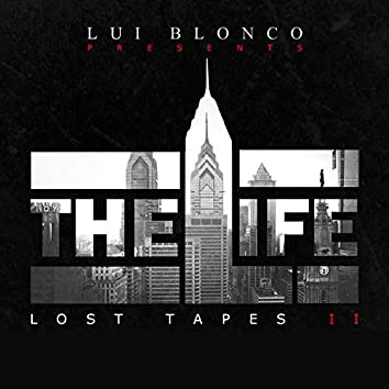 The Life (Lost Tapes II)