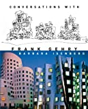 Conversations with Frank Gehry (English Edition)