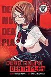 Dead Mount Death Play #46