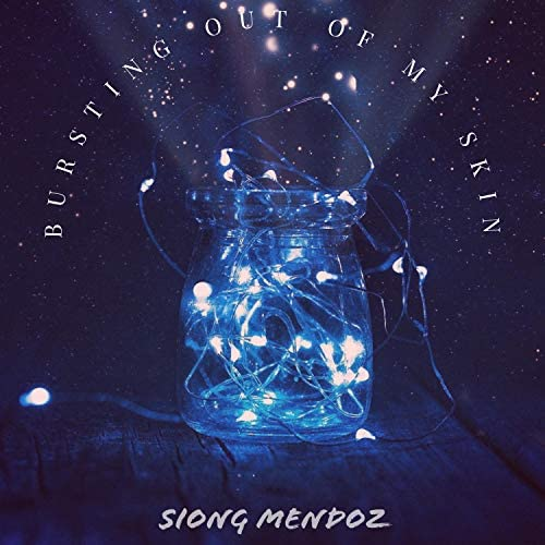 Siong Mendoz