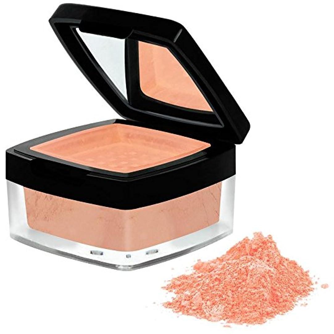 保証ミル維持(3 Pack) KLEANCOLOR Airy Minerals Loose Powder Eyeshadow - Once Upon a Time (並行輸入品)