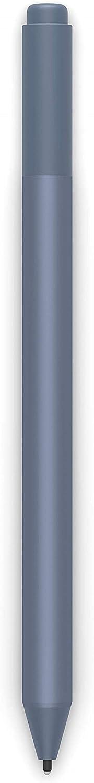 Microsoft Surface Pro Ice Blue Pen Elektronik