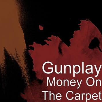 Money On The Carpet