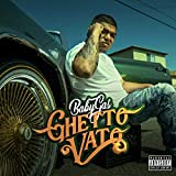 Ghetto Vato [Explicit]