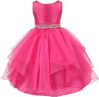 Best pink taffeta dress Reviews